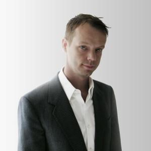 Adam Fuhrmann